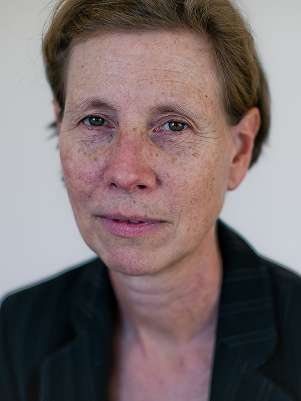 Francesca Fuchs